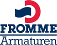 Fromme Armaturen GmbH & Co. KG Logo